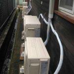 冷氣空調安裝維修